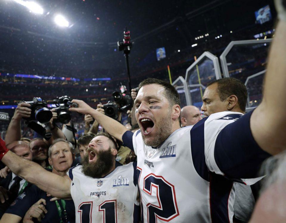 Super Bowl 4 domande per creare Annunci di successo