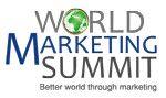 WMS_logo-miniatura